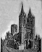 Coutances-Cathedral.jpg