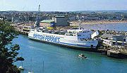 EarlHarold-British-Ferries.jpg