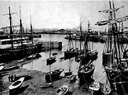 Old harbour2.jpg