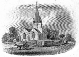 StMary'sChurch1865.jpg