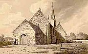 St-Mary's-Church-c1825.jpg