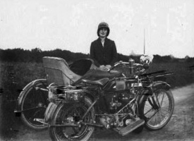 EarlyMotorcycle6.jpg