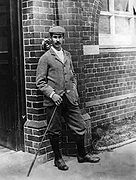 HarryVardon10.jpg