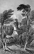 PrincesTower-1840.jpg