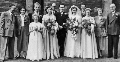 An18LawrencePallot&ShirleySimpsonWedding.jpg