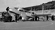 DH86 on beach 1936.jpg