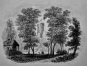 Prince's Tower Jersey Philip John Ouless 1855.jpg