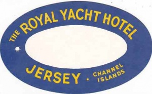 RoyalYachtLabel.jpg