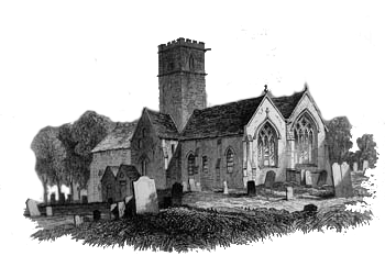 StSaviour'sChurch.png