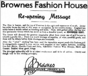 J21Brownes1945Advert.jpg