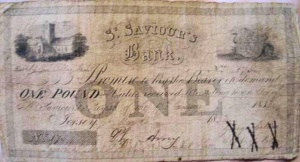Sue15StSaviourBanknote.jpg