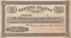 GM20BanknoteChannelIslandsBank.jpg