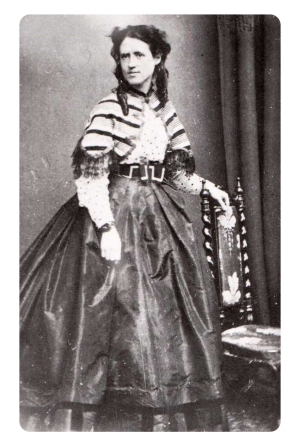 An17CharlotteThompson(1836-1877).png