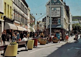 KIngStBottom1970s.jpg