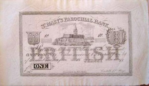 Sue15StMary'sBanknote.jpg
