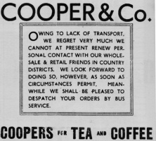 AdCoopers1945.jpg