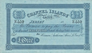 GM20BanknoteChannelIslandsBank2.jpg