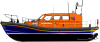 LifeboatIcon.png