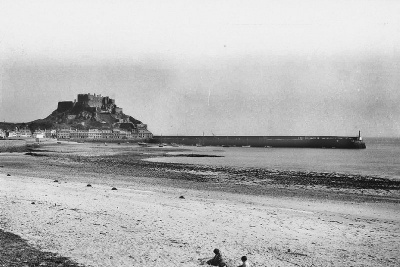 GM21BeautyOfJersey1930-9.jpg