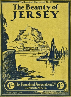 GM21BeautyOfJersey1930-1.jpg