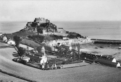 GM21BeautyOfJersey1930-8.jpg