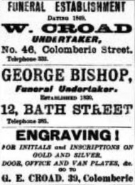 BNA21Ad1901Undertakers.jpg