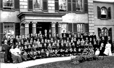 Oxenford-House-School-early 20c.jpg